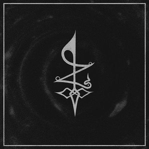 Adzalaan – Into Vermilion Mirrors CD