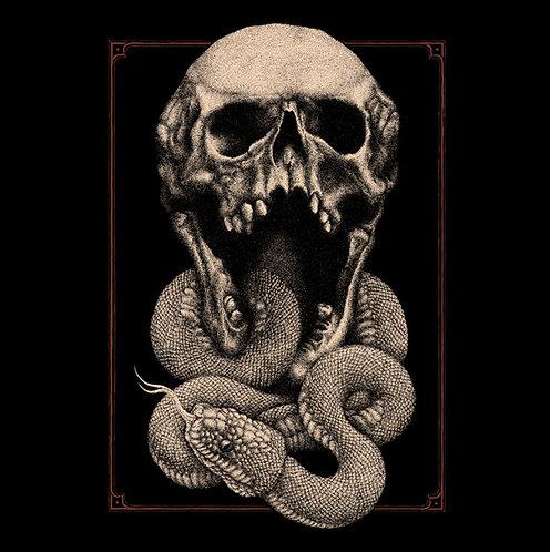 Sinmara - Aphotic Womb 2xLP