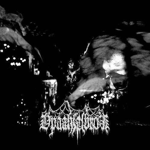 Vpaahsalbrox - 14 Sovereign LP