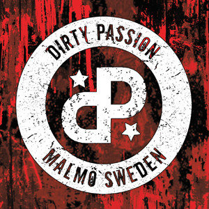 Dirty Passion - Dirty Passion CD