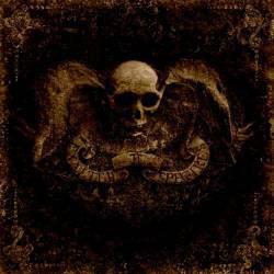 Sacrilegious Impalement - II: Exalted Spectres CD