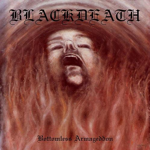 Blackdeath – Bottomless Armageddon LP