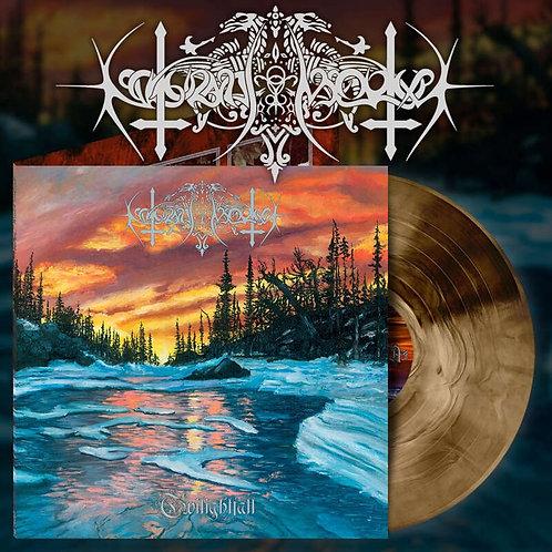 Nokturnal Mortum - Twilightfall LP