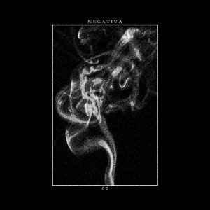 Negativa – 02 LP