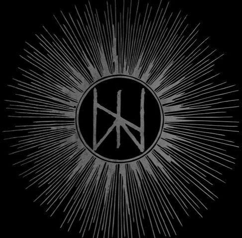 """Likferd – Likferd 7""""EP"""
