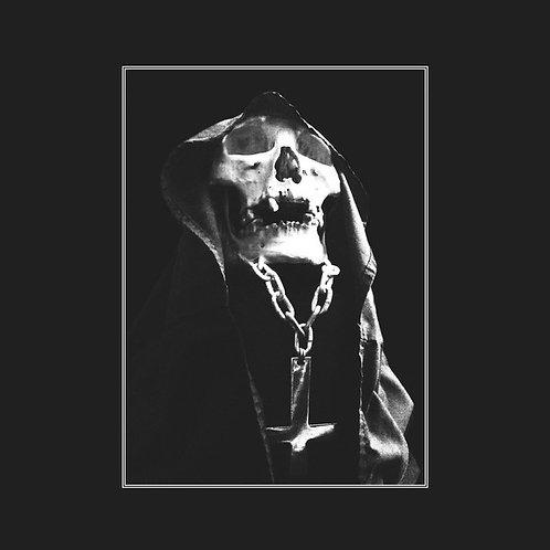 Death Worship – Extermination Mass MLP