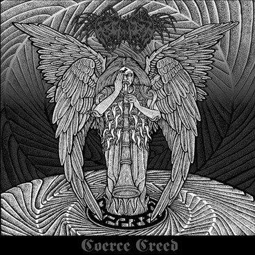 Nechbeyth - Coerce Creed MLP