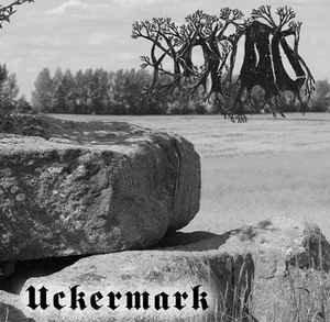 Branstock - Uckermark MCD