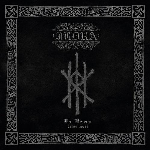 Ildra - Da Bisena 2xCD