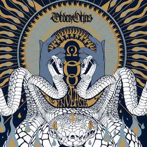 Order Of Orias – Inverse LP