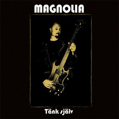 Magnolia - Tänk Själv DIGI-CD