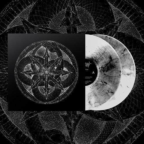 Eucharist - I Am the Void 2xLP (Die Hard Version) (PRE-ORDER)