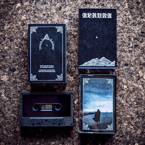 Alruna - Silver Dawn MC