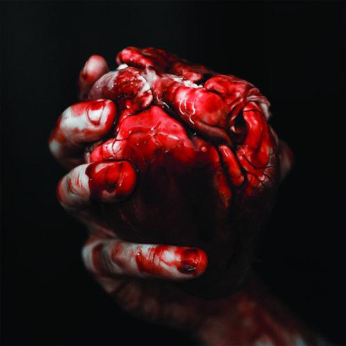 Forgotten Tomb - We Owe You Nothing DIGI-CD