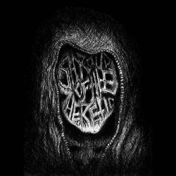 Shroud of the Heretic - Boiled to Death MLP