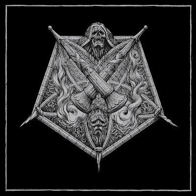 "Lantern - Lost Paragraphs 7""EP (Black Vinyl)"