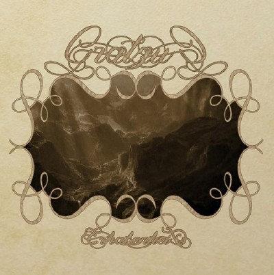Gratzug  - Erhabenheit CD