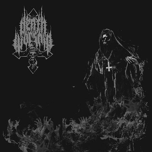 Death Worship – Extermination Mass Demo MLP