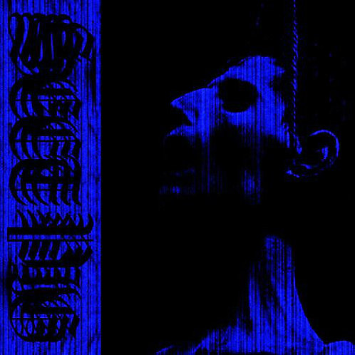 Sect Pig – Slave Destroyed CD