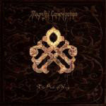Mournful Congregation - The Book Of Kings 2xLP