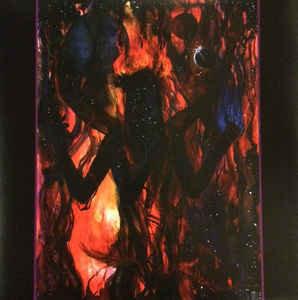 Saligia – Fønix LP
