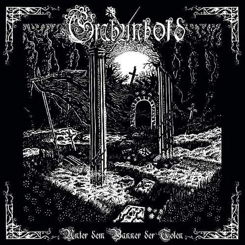 Grabunhold - Unter dem Banner der Toten MCD