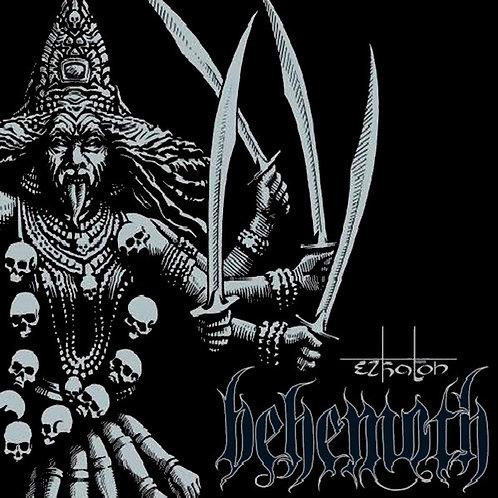 Behemoth - Ezkaton MLP