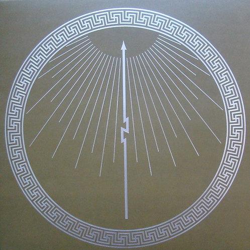 Bölzer - Roman Acupuncture DIGI-MCD