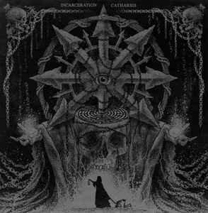 Incarceration – Catharsis LP