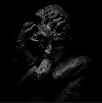 Selbst - Relatos de Angustia DIGI-CD