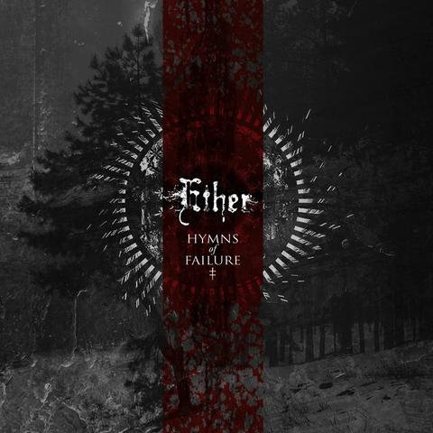 Ether – Hymns of Failure 2xCD