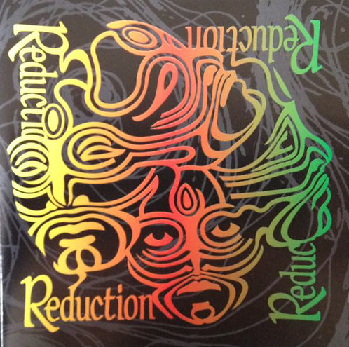 Reduction - Reduction CD