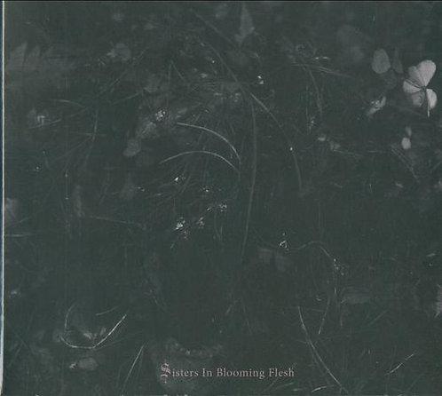 Blooming Carrions - Sisters in Blooming Flesh DIGI-MCD