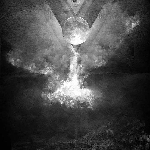 Hacavitz – Nex Nihil CD