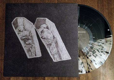 Mylingar - Döda Drömmar LP (Speckled Vinyl)