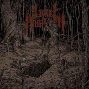 Lord Of Pagathorn – Nekros Philia LP