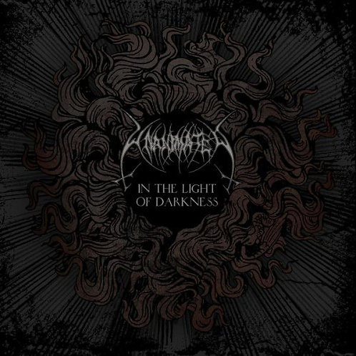 Unanimated ‎– In The Light Of Darkness CD