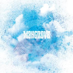 Mangrove - Endless Skies DIGI-CD