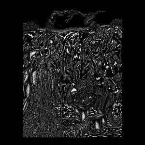 Ritual Chamber – The Pits Of Tentacled Screams MCD
