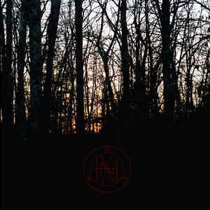 Haxen – Haxen LP