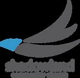shadowland_logo-transparent.png