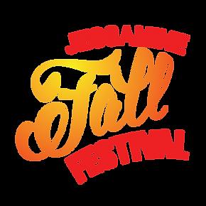 fall-fest-logo-01.png