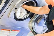 community-laundry.jpg