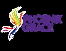 Phoenix-Grace-Logo-01.png