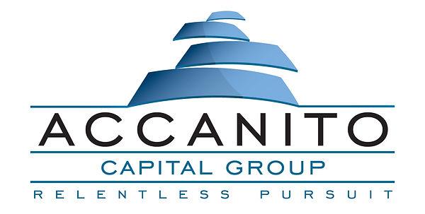 Accanito Capital Group