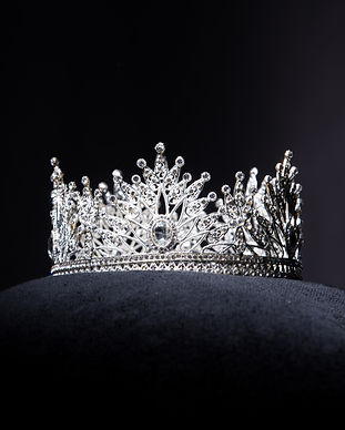 Pageant-Crown.jpeg