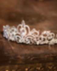 pageant crown2.jpeg