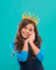 Girl-wearing-crown.jpeg