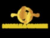 KYMG-Logo-01 copy.png