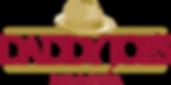 DaddyJoe's_Logo Vector (002).png